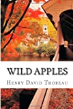 img - for Wild Apples book / textbook / text book