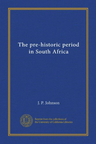 Johnson & Johnson South Africa front-124497