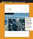 Heritage of World Civilizations, The, Volume 2, Unbound (for Books a la Carte Plus) (8th Edition) (0136060781) by Craig, Albert M.