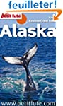 Petit Fut� Alaska, Yukon Extr�me-Orie...
