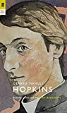 Gerard Manley Hopkins. Edited by John Stammers (Poet to Poet) (0571230687) by Hopkins, Gerard Manley