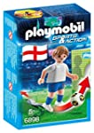 Playmobil 6898 Sports and Action Foot...