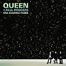 The Cosmos Rocks (Amazon Exclusive)
