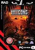 Vietcong: Purple Haze (PC CD)