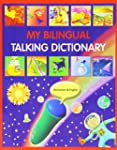 My Bilingual Talking Dictionary in Ro...