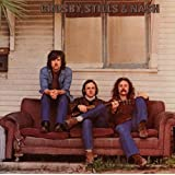 "Crosby, Stills & Nashvon ""Crosby, Stills & Nash"""