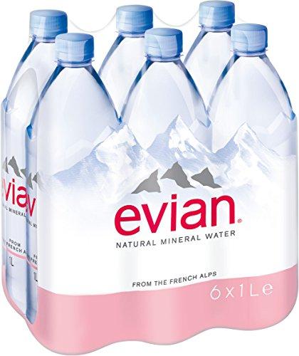 evian-premium-pet-6er-pack-6-x-1-kg