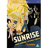 Sunrise [Masters of Cinema] [DVD] [1927]by George O'Brien