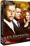 echange, troc Les Experts Las Vegas, saison 9 - vol. 1