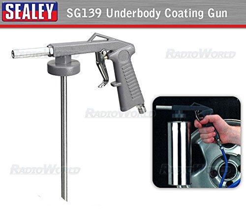 sealey-automotive-spraydose-wachs-unterbodenschutz-gun-air-betrieben-90-psi-1l-schutz-typ-sg139