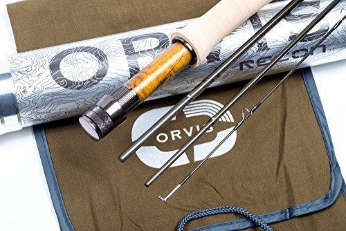 orvis-recon-5-weight-9-fly-rod-type-rod-by-orvis