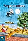 Sept contes