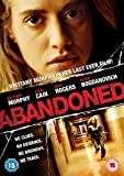 Abandoned [DVD] [2010]