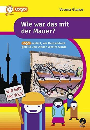 wie-war-das-mit-der-mauer-logo-erklart-wie-deutschland-geteilt-und-wieder-vereint-wurde