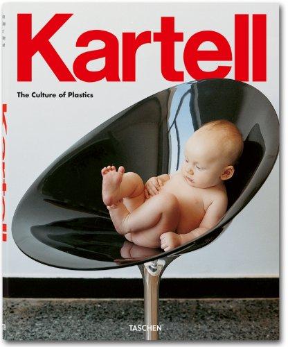 VA-KARTELL -IEP-