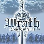 Wrath: The Faithful and Fallen, Book 4 | John Gwynne