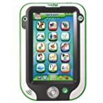 LeapFrog LeapPad Ultra Kids' Learning...