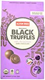 Alter Eco  - Black Truffle - 10 Piece