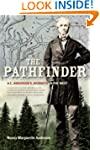 The Pathfinder: A.C. Anderson's Journ...