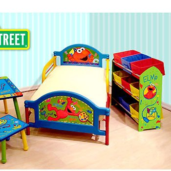 Room In A Box Bundle For Kids Webnuggetz Com