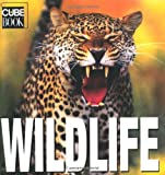 img - for Wildlife (CubeBook) book / textbook / text book