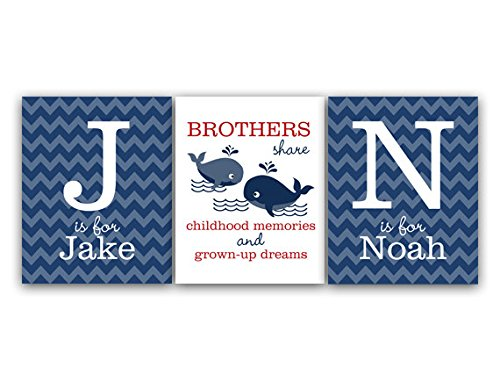 Twin Boys Names front-1054440