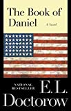 The Book of Daniel: A Novel