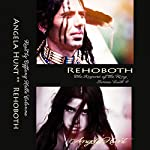 Rehoboth: The Keepers of the Ring Series, Book 4 | Angela Hunt