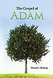 The Gospel of Adam