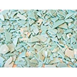 Freeman Flakes Aqua Green