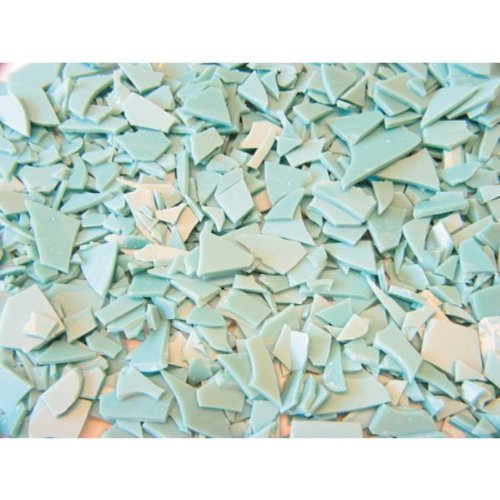 Freeman Flakes Aqua Green - WAX-300.10