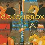 Colourbox: Boxset