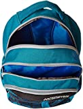 American-Tourister-Turquoise-Blue-Casual-Backpack-CLICK-2016