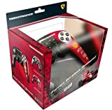 echange, troc F1 wireless gamepad ferrari pour p3/PC