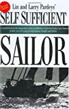 img - for The Self-Sufficient Sailor book / textbook / text book