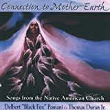 echange, troc Delbert Black Fox Pomani, Thomas Duran Jr - Connection to Mother Earth