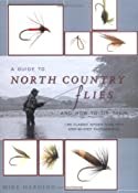 A Guide to North Country Flies and How to Tie Them: 140 Classic Spider Flies with Step-by-Step Photographs: Mike Harding: 9781845134891: Amazon.com: Books