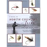 "Guide to Tying North Country Fliesvon ""Mike Harding"""