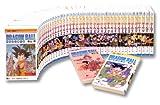 ドラゴンボール 全42巻 (ジャンプ・コミックス)