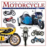 The Ultimate Motorcycle 2005 Calendar