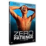 echange, troc Zero Patience