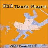 echange, troc Kill Rock Stars - Kill Rock Stars Dvd Fanzine 2005 [Import USA Zone 1]