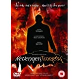 Revengers Tragedy [DVD] (2002)by Christopher Eccleston