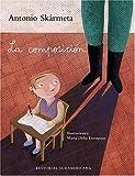 La Composicion (Spanish Edition)