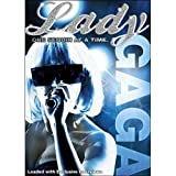 Lady Gaga: One Sequin at a Time [DVD] [Import]