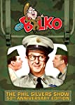 Sgt. Bilko (50th Anniversary Edition)...