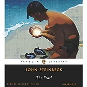The Pearl | [John Steinbeck]
