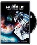 IMAX: Hubble