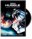 NEW Hubble (DVD)