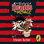 The Diary of Dennis the Menace | Steven Butler